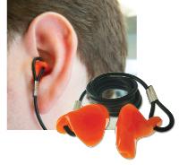 انواع قالب های محافظ2 گوش