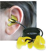 انواع قالب های محافظ4 گوش
