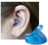 انواع قالب های محافظ5 گوش