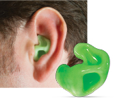 انواع قالب های محافظ6 گوش