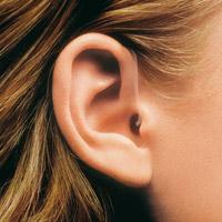 انواع کم شنوایی گوش
