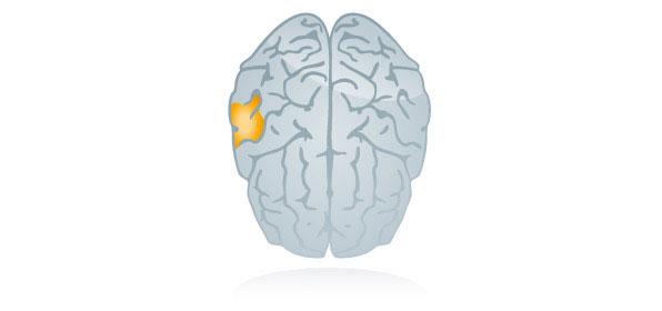 علل و نحوه ی درمان کم شنوایی