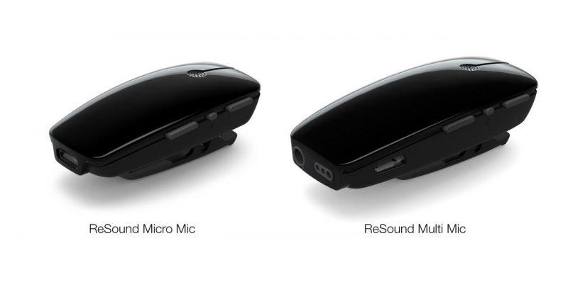 سیستم وایرلس ریساند جایگزینی مطمئن برای سیستم های FM پردردسر